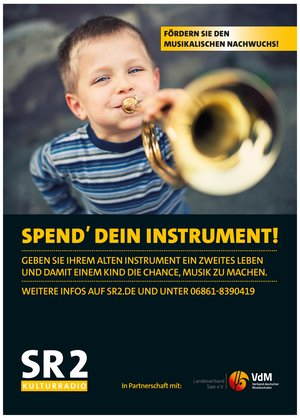 20181024_Plakat_Spend_Dein_Instrument