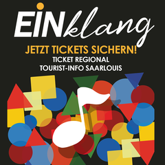 einklang_grafik_tickets