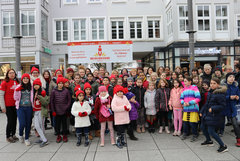 One_Billion_Rising_2020_Gruppenbild