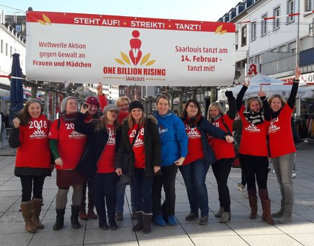20180216_One_Billion_Rising_Saarlouis_1
