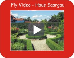 Fly Video Haus Saargau