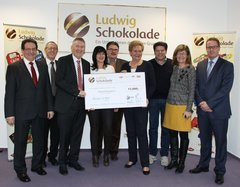 Scheck Ludwig final