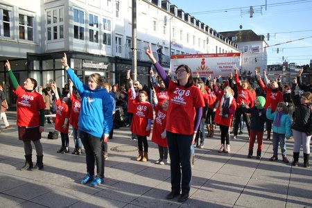20180216_One_Billion_Rising_Saarlouis_2